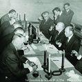 教皇新堡法定命名葡萄酒 : 一個80年的年輕歷史!