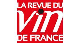 CHÂTEAUNEUF-DU-PAPE : CHAMPIONNAT DU MONDE DE DÉGUSTATION RVF 2015