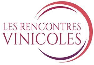 教皇新堡法定葡萄酒區參予巴黎專業葡萄酒展