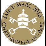 聖-馬克 葡萄酒競賽會 :2016年得獎名單