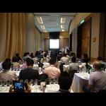Vinexpo ASIA-PACIFIC à Hong-Kong, on y était