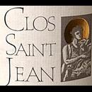 CLOS SAINT JEAN