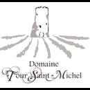 DOMAINE TOUR SAINT MICHEL
