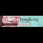 2018年5月29曰-31日-香港世界酒展