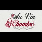 Au Vin chambré - Le Bistrot