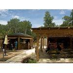 Camping Restaurant L'Art de Vivre